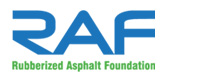 Rubber Asphalt Foundation