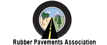 Rubber Pavements Association